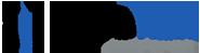 Quirovida – Centre Quiropractic Terrassa